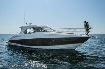 New Cruisers For Sale