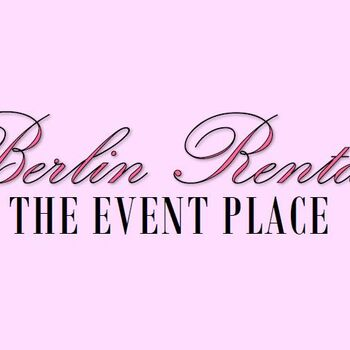 Profile Image of Berlin Rental: The Event Place