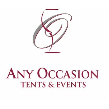 Profile Image of Any Occasion Tents & Events