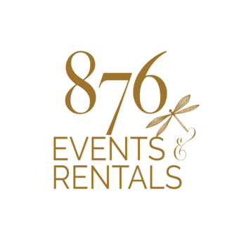 Profile Image of 876 Events & Rentals LLC