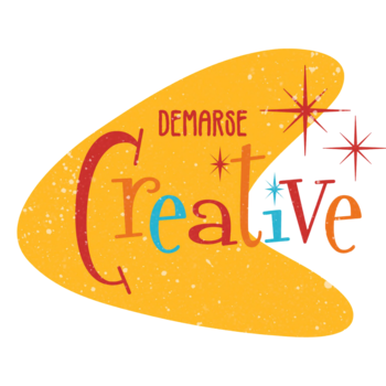 Profile Image of DeMarse Meetings & Events Agency