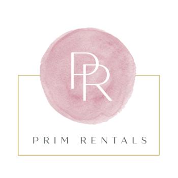 Profile Image of Prim Rentals