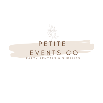 Profile Image of Petite Events Co