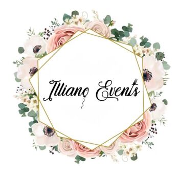 Profile Image of Illiano Events