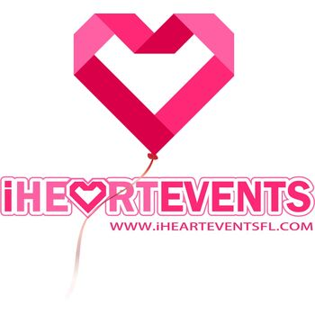 Profile Image of I Heart Events llc