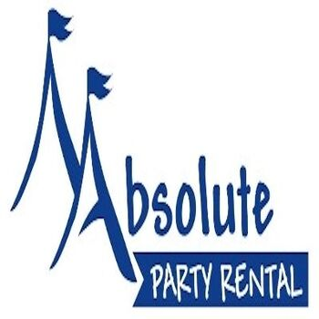 Profile Image of Absolute Party Rental