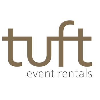 Profile Image of Tuft Event Rentals