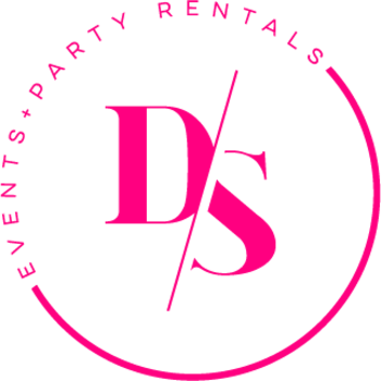 Profile Image of Dalissa Events & Party Rentals