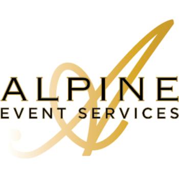 Profile Image of Alpine Tents