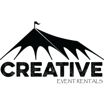 Profile Image of Creative Play Stores LLC