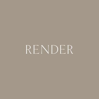 Profile Image of Render Collective
