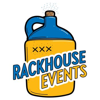 Profile Image of Rackhouse Events