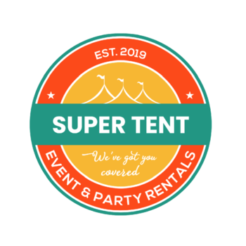 Profile Image of Super Tent