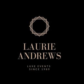 Profile Image of Laurie Andrews Design