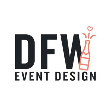 Profile Image of DFW Event Design