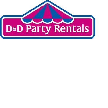 Profile Image of D&D Party Rental