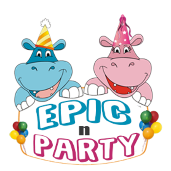 Profile Image of Epic Parties