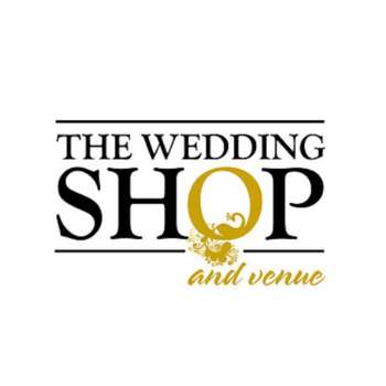 Profile Image of The Wedding Shop