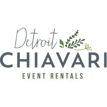 Profile Image of Detroit Chiavari