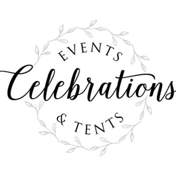Profile Image of Celebrations Events and Tents