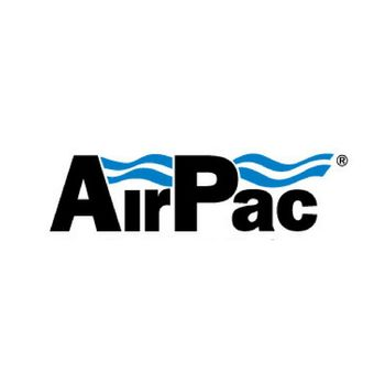 Profile Image of AirPac