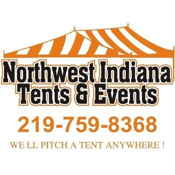 Profile Image of Northwest Indiana Tents & Events, Inc
