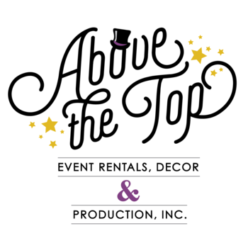 Profile Image of Above The Top Events