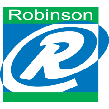 Profile Image of Robinson Event Rentals Inc.