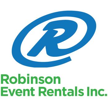 Profile Image of Robinson Event Rentals Inc.