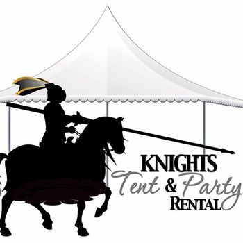 Profile Image of Knights Tent and Party Rental