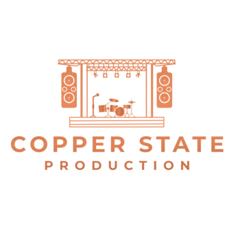 Profile Image of Copper State Production
