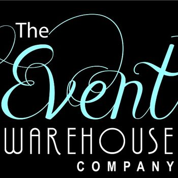 Profile Image of The Event Warehouse LLC