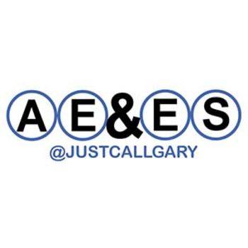 Profile Image of AE&ES