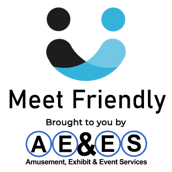 Profile Image of AE&ES