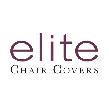 Profile Image of Elite Chair Covers