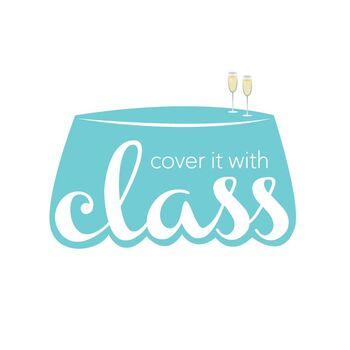 Profile Image of Cover It With Class LLC