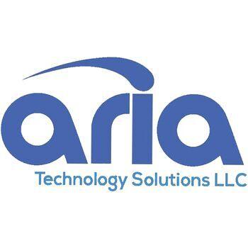 Profile Image of Aria AV