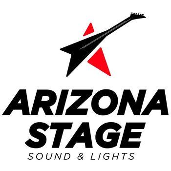 Profile Image of ARIZONA STAGE LLC