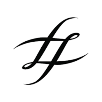 Profile Image of LeForce Event Group