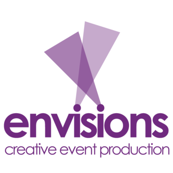 Profile Image of Envisions Entertainment & Productions Inc.