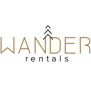 Profile Image of Wander Event Rentals