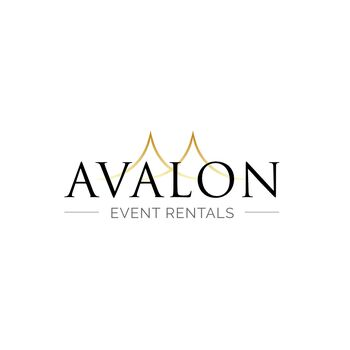 Profile Image of Avalon Event Rentals
