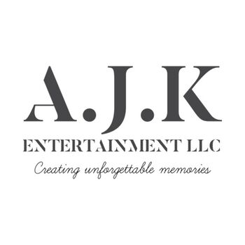 Profile Image of A.J.K ENTERTAINMENT LLC