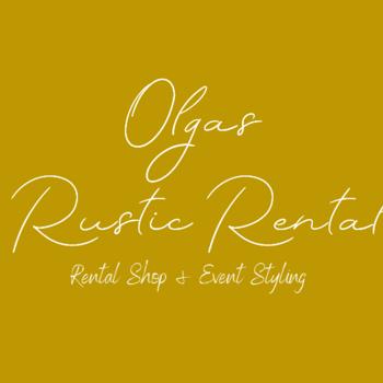 Profile Image of Olgas Rustic Rental