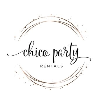 Profile Image of Chico Party Rentals