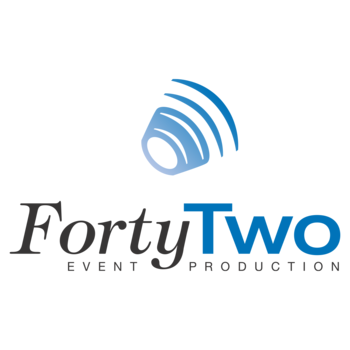 Profile Image of FortyTWO Event Production
