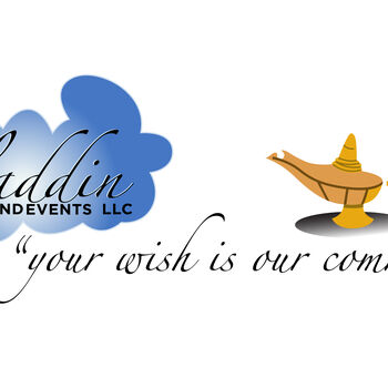 Profile Image of Aladdin Rentals & Events
