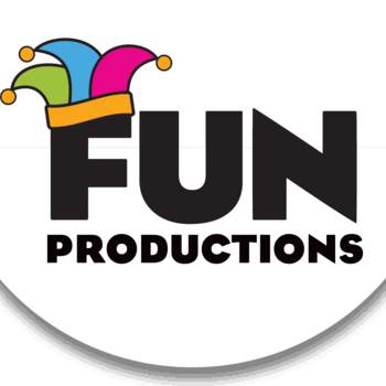 Profile Image of Fun Productions