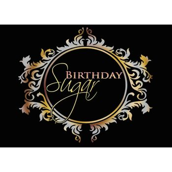 Profile Image of Birthday Sugar LLC