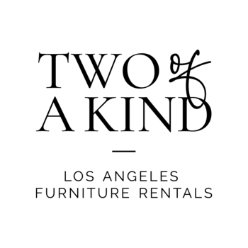 Profile Image of Two of a Kind Rentals